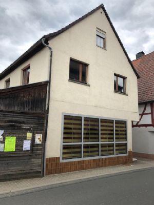 Weilbach Häuser, Weilbach Haus kaufen