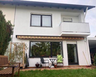 Burghausen Häuser, Burghausen Haus mieten