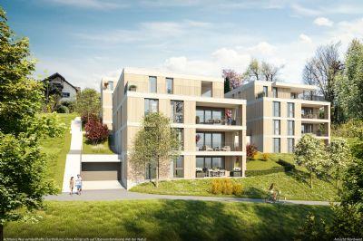 Feldkirch Wohnungen, Feldkirch Wohnung kaufen
