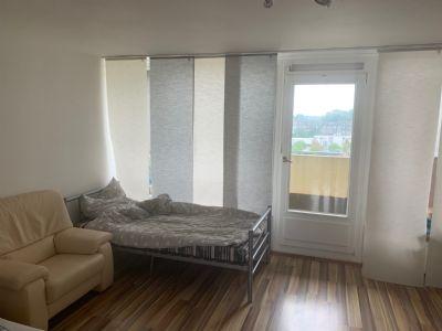 Monheim am Rhein Wohnungen, Monheim am Rhein Wohnung kaufen