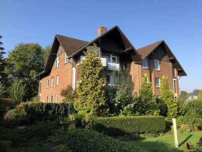 Lütjensee Wohnungen, Lütjensee Wohnung kaufen