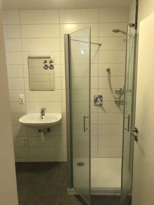 1 Zimmer Wohnung in Althegnenberg