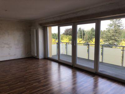 3-Zimmer-Wohnung mit Balkon in Heusenstamm zu vermieten