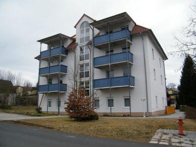 Plößberg Wohnungen, Plößberg Wohnung kaufen