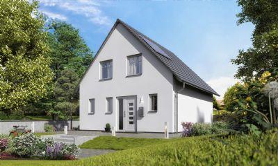 Königshorst Häuser, Königshorst Haus kaufen