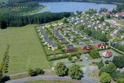Mirow Häuser, Mirow Haus kaufen