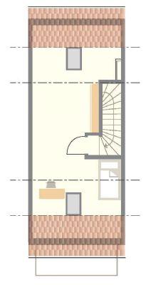 neuwertiges rmh f r die ganze familie im kfw 70 standard mit garten und stellplatz in. Black Bedroom Furniture Sets. Home Design Ideas