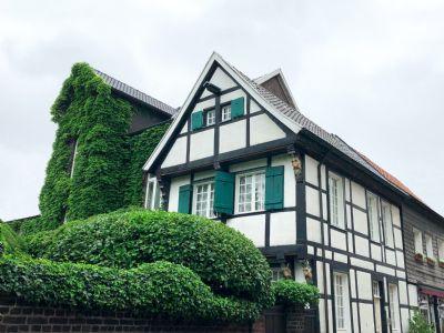Hosenfeld Häuser, Hosenfeld Haus kaufen