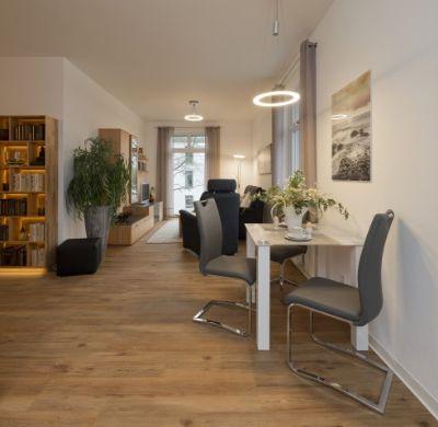 neues wohnen l tzendorfer stra e 36 42 in weimar. Black Bedroom Furniture Sets. Home Design Ideas