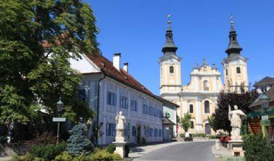 St. Veit am Vogau Gastronomie, Pacht, Gaststätten