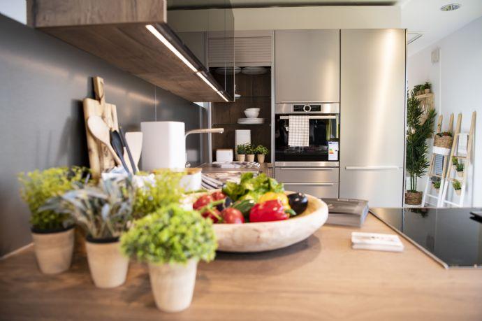 Nur noch zwei Häuser verfügbar! SCHLÜSSELFERTIG, KFW 40, mit Ausbaureserve in schöner Lage von Gräfenberg