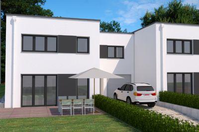 reihenhaus kaufen weimar reihenh user kaufen. Black Bedroom Furniture Sets. Home Design Ideas