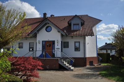 Fuldatal Häuser, Fuldatal Haus kaufen