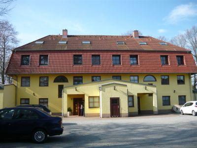 Kolkwitz Wohnungen, Kolkwitz Wohnung mieten