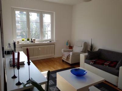 4 Zimmer Wohnung Kaufen Berlin 4 Zimmer Wohnungen Kaufen