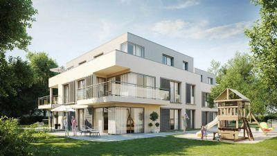 sch ner wohnen in weimar belvederer allee 13 wng 1 wohnung weimar 2ada347. Black Bedroom Furniture Sets. Home Design Ideas