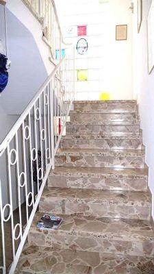 28-Treppe.zum.Obereschoss