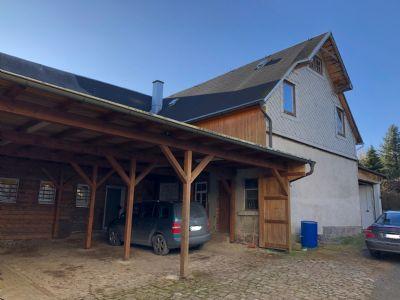 Gehlberg Häuser, Gehlberg Haus kaufen