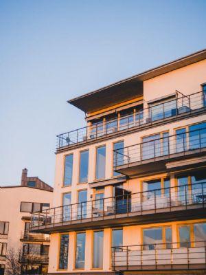 Heiligenhafen Wohnungen, Heiligenhafen Wohnung kaufen