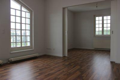 Wohnzimmer Ri kleines