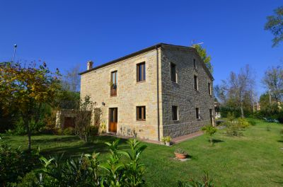 Gualdo Häuser, Gualdo Haus kaufen