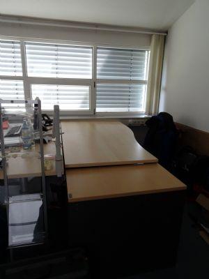 Zeuthen Büros, Büroräume, Büroflächen