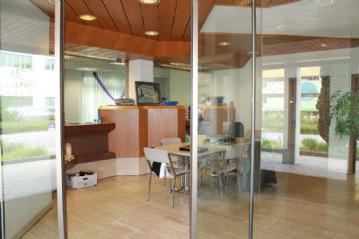 Fahrwangen Büros, Büroräume, Büroflächen
