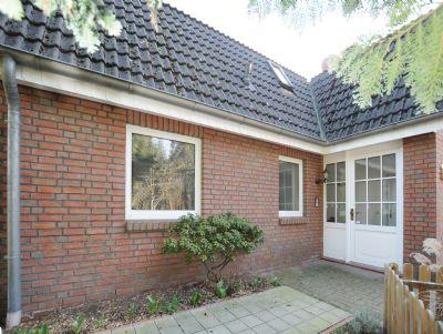 Worpswede Wohnungen, Worpswede Wohnung kaufen