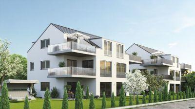 Puchheim Häuser, Puchheim Haus kaufen