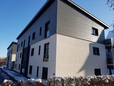 Reichenberg Wohnungen, Reichenberg Wohnung mieten