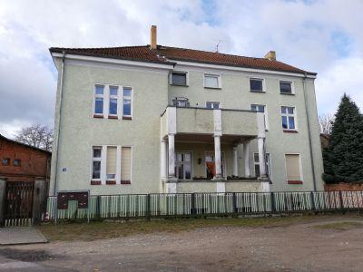 Jacobsdorf Wohnungen, Jacobsdorf Wohnung mieten