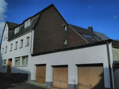 Kaisersesch Häuser, Kaisersesch Haus kaufen