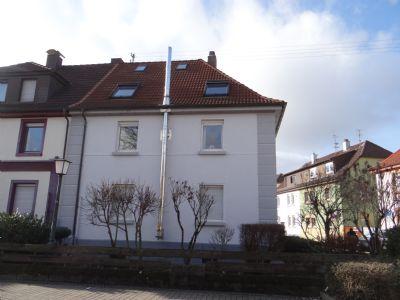 Eppelheim Häuser, Eppelheim Haus kaufen