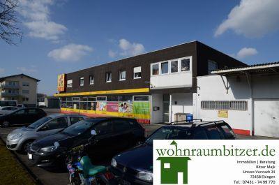 Herbertinger Straße 38 Bad Saulgau Sued wohnraumbi