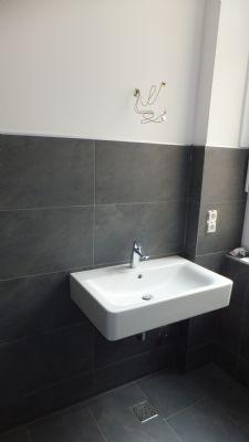 Das Duschbad2