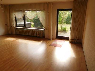Wohnung Mieten Ettlingen Bruchhausen