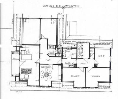 grosses haus mit viel platz zweifamilienhaus geislingen binsdorf 2akfz4j. Black Bedroom Furniture Sets. Home Design Ideas
