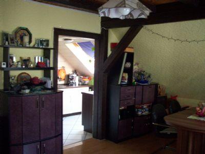 Bild 18: Whg 3 - Wohn-/ Essbereich
