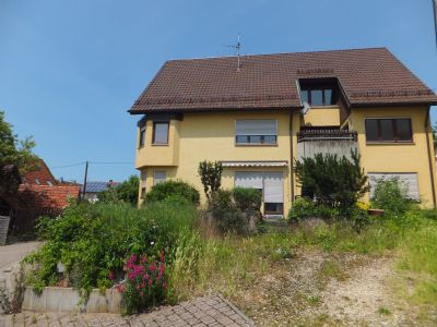 Schorndorf Häuser, Schorndorf Haus kaufen