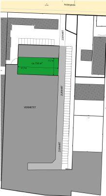 Berlin Industrieflächen, Lagerflächen, Produktionshalle, Serviceflächen