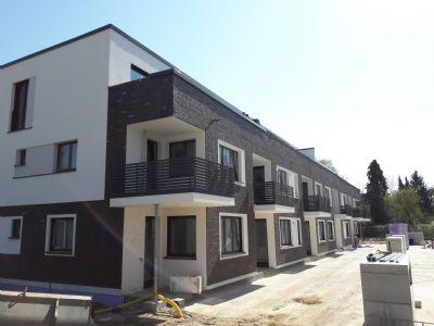 4 Zimmer Wohnung Hamburg Langenhorn 4 Zimmer Wohnungen Mieten Kaufen