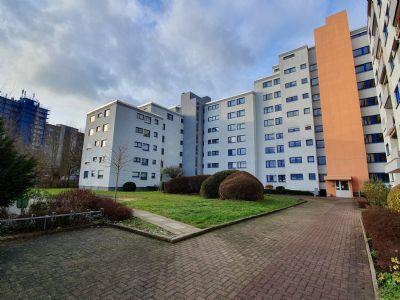 Baunatal Wohnungen, Baunatal Wohnung kaufen