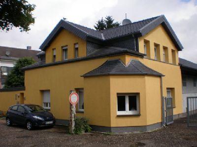 Viersen Häuser, Viersen Haus kaufen