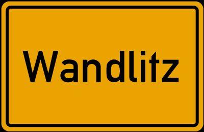 Wandlitz Renditeobjekte, Mehrfamilienhäuser, Geschäftshäuser, Kapitalanlage