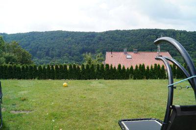 Riedenburg Häuser, Riedenburg Haus kaufen
