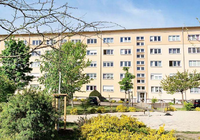 Attraktive Kapitalanlage in Radebeul