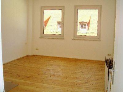 Nürnberg , Mittelfr Wohnungen, Nürnberg , Mittelfr Wohnung mieten