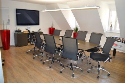 Kitzingen Büros, Büroräume, Büroflächen
