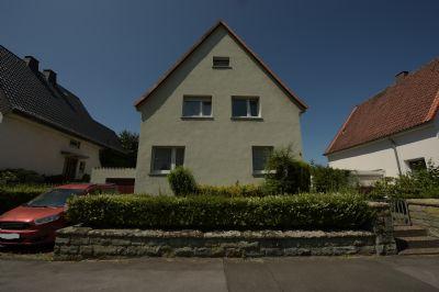 Soest Häuser, Soest Haus mieten