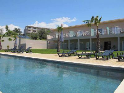 Gramacho Wohnungen, Gramacho Wohnung kaufen